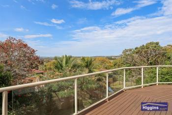 8 Maluta Pl, Lismore Heights, NSW 2480