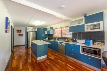 38 O Flynn St, Lismore Heights, NSW 2480