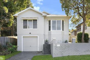 1/5 Dunne St, Austinmer, NSW 2515