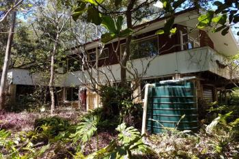 283 Gold Creek Rd, Brookfield, QLD 4069