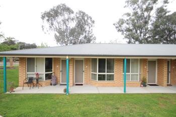10/7 Severin Ct, Thurgoona, NSW 2640