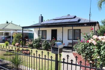 531 Comans Ave, Lavington, NSW 2641