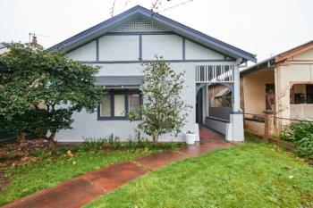 57 Fox St, Wagga Wagga, NSW 2650