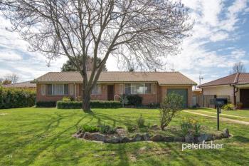 9 Endeavour Ave, Orange, NSW 2800