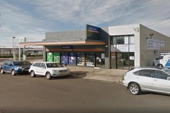 2/19-21 Ellen St, Wollongong, NSW 2500