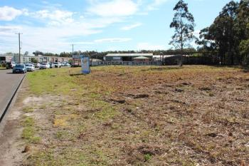 155 George Rd, Salamander Bay, NSW 2317