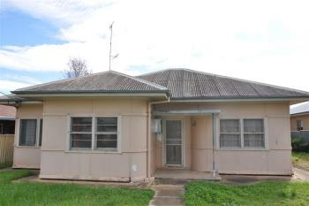 23 Wambat St, Forbes, NSW 2871