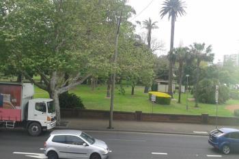 Rear/ 1015  Botany Road Rd, Mascot, NSW 2020