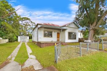 44 Hawksview St, Guildford, NSW 2161