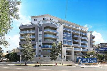 H204/9-11 Wollongong Rd, Arncliffe, NSW 2205