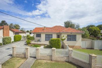 1 Lawson St, East Maitland, NSW 2323
