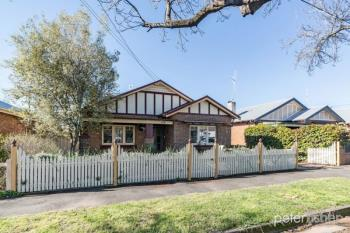 129 Warrendine St, Orange, NSW 2800