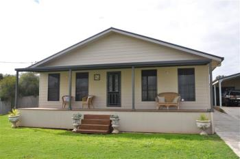 8 Dorset St, Forbes, NSW 2871