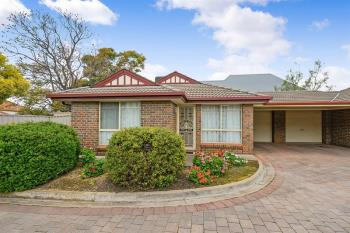 6/68 Hampstead Rd, Broadview, SA 5083