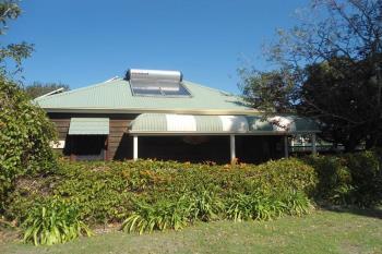 8 Powell St, West Wallsend, NSW 2286