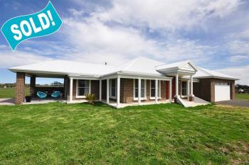 12 Chapman St, Spring Hill, NSW 2800