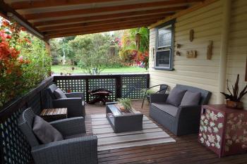 11 Centre St, South Lismore, NSW 2480