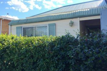 275 Darling St, Dubbo, NSW 2830