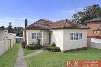 11 Penshurst Rd, Roselands, NSW 2196