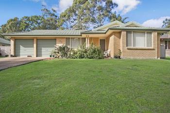 66 Bagnall Beach Rd, Corlette, NSW 2315