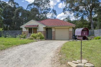 7 Elmswood Ct, Bundanoon, NSW 2578