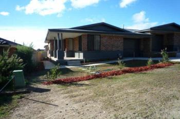 125  Icely Rd, Orange, NSW 2800