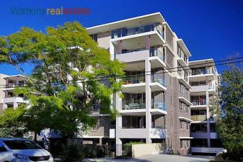 31/2-8  Cook St, Sutherland, NSW 2232