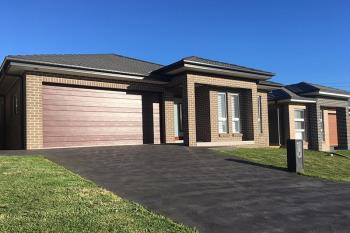 18 Leeuwin Rd, Gregory Hills, NSW 2557