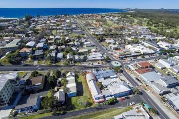 15 Coldstream St, Yamba, NSW 2464