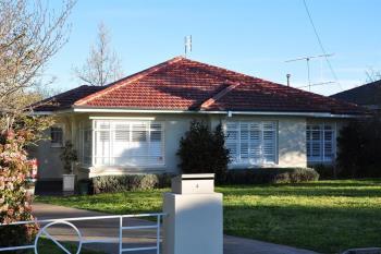 4 Rowan St, Orange, NSW 2800