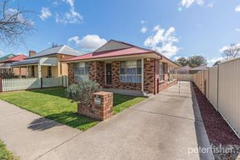 25 Autumn St, Orange, NSW 2800