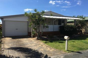 131/1 Orion Dr, Yamba, NSW 2464