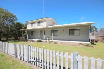 22 Success St, Tanilba Bay, NSW 2319
