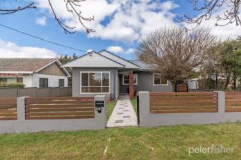 388 Anson St, Orange, NSW 2800