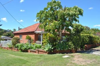 47 Australia St, Bass Hill, NSW 2197