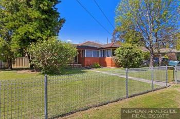26 Martin St, Emu Plains, NSW 2750