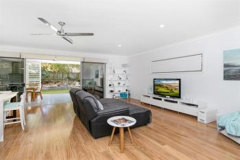 43 Downes St, Tarragindi, QLD 4121