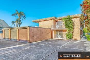 1/23 Montague St, Fairy Meadow, NSW 2519