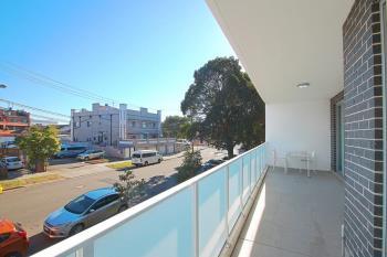 12/14-16 Albyn St, Bexley, NSW 2207