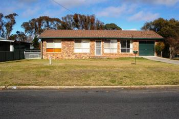 60 East St, Uralla, NSW 2358