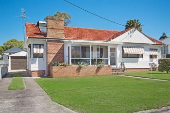 6 Cobbin Pde, Belmont, NSW 2280