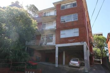 07/9 Salisbury Rd, Kensington, NSW 2033