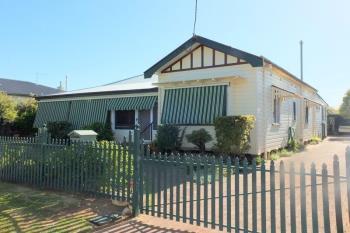 4 Nandewar St, Narrabri, NSW 2390