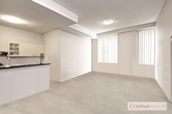 413/172 Riley St, Surry Hills, NSW 2010