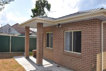 39A Bent St, Chester Hill, NSW 2162