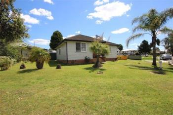 41 Marie St, Lurnea, NSW 2170