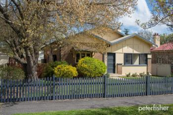 4 Kite St, Orange, NSW 2800