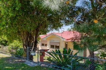 10 Stanley St, Tweed Heads, NSW 2485