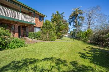 15 Andrews Cres, Goonellabah, NSW 2480