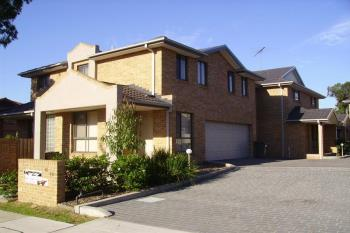 31 Flowerdale Rd, Liverpool, NSW 2170